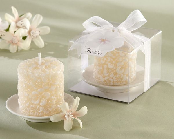 Bomboniere Italiane Per Matrimonio.Ask Me To Design Your Wedding Scent To Give To Your Guest To Enjoy