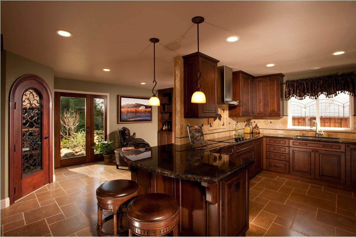 Best Menards Kitchen Cabinets Design Collaborate Decors At 400 x 300