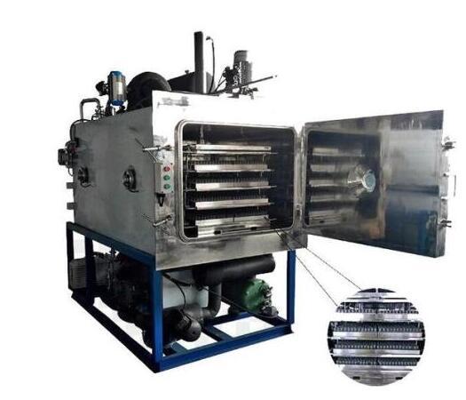 Variable Pressure Vacuum Drying Equipment Selection Guide Vacuum Dryer Dryers For Sale Vacuum