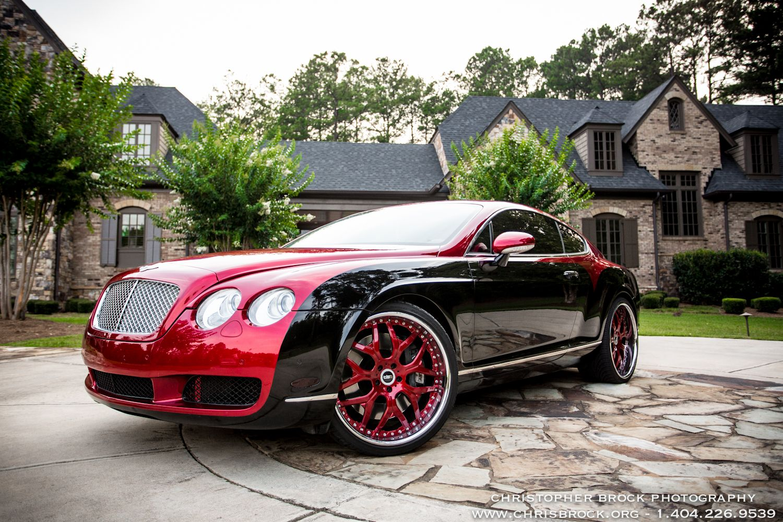 Atlanta Luxury Car Photography By Christopher Brock Www Chrisbrockfilms Com Luxury Cars Luxury Automotive Photography