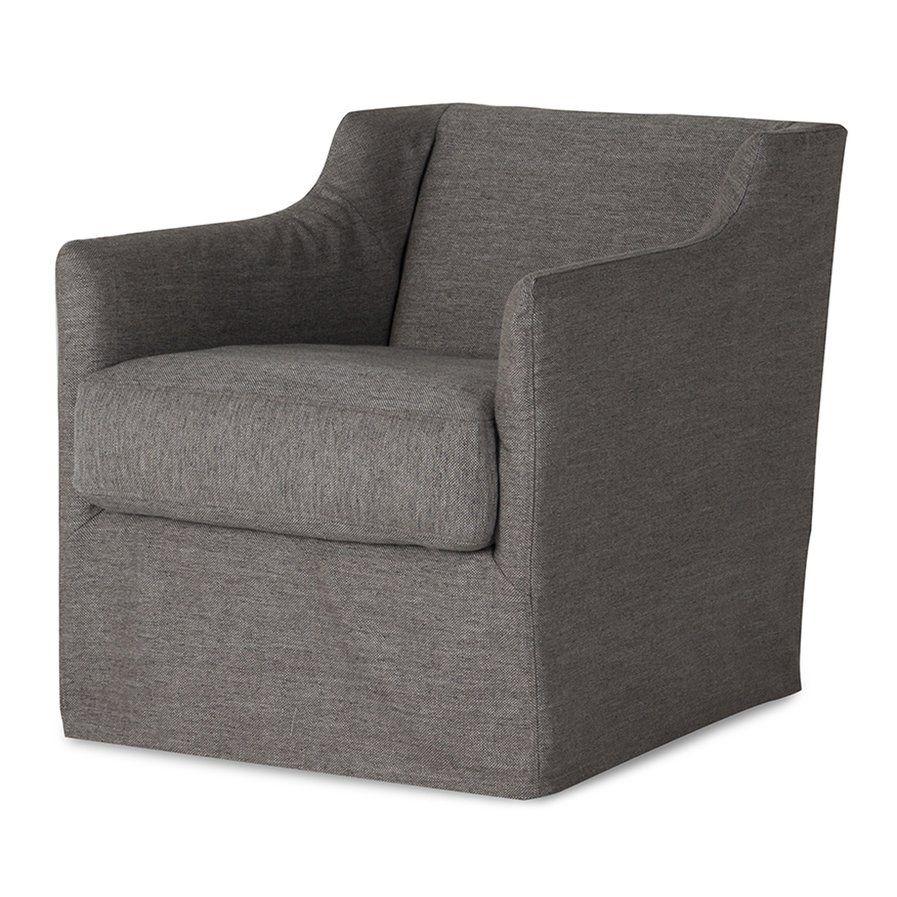 Arnaud armchair chair stylish accent chairs farmhouse