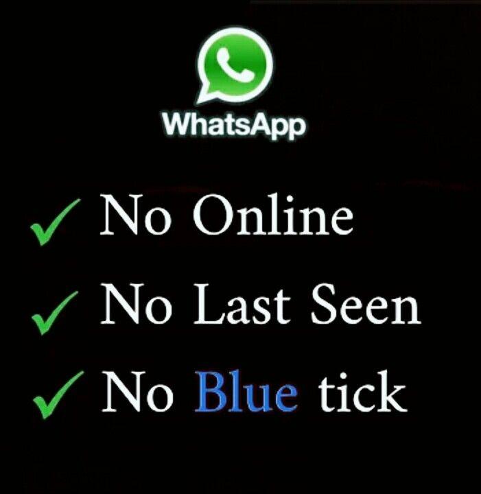 Offline whatsapp images in wedding