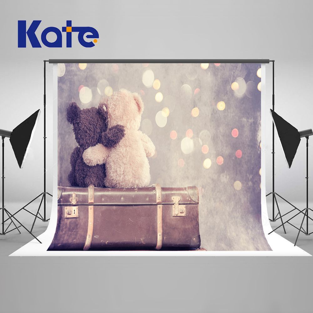 Kate Children Hugging Each Other Bears Valentine's Day Photography Background Color Aura Vintage Suitcase Wedding Backdrops. Yesterday's price: US $29.90 (24.67 EUR). Today's price: US $26.61 (21.89 EUR). Discount: 11%. #vintagesuitcasewedding Kate Children Hugging Each Other Bears Valentine's Day Photography Background Color Aura Vintage Suitcase Wedding Backdrops. Yesterday's price: US $29.90 (24.67 EUR). Today's price: US $26.61 (21.89 EUR). Discount: 11%. #vintagesuitcasewedding