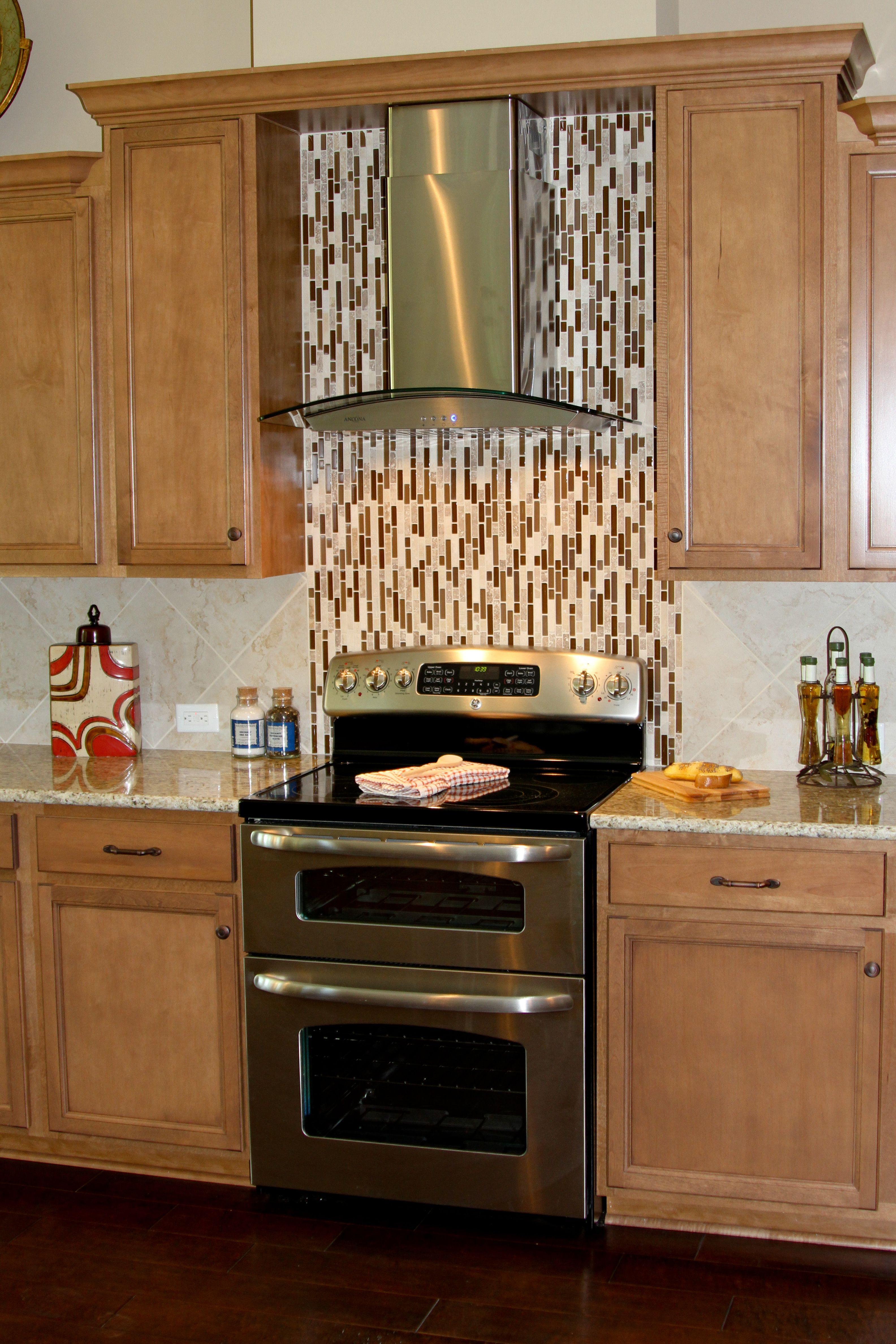 Cornerstone Kitchen Kitchen Home Decor Kitchen Cabinets