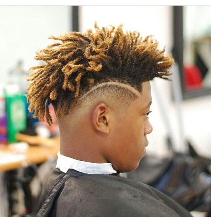 Pin On Dope Haircuts