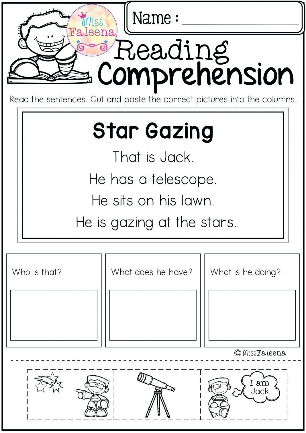 Kindergarten Report Card Template Examples Deped Free In