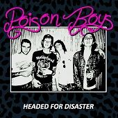 POISON BOYS https://records1001.wordpress.com/