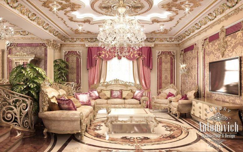 Living Room Design In Dubai Living Room Design Abu Dhabi Photo 6 Luxury Homes Luxury Interior Luxury Home Decor