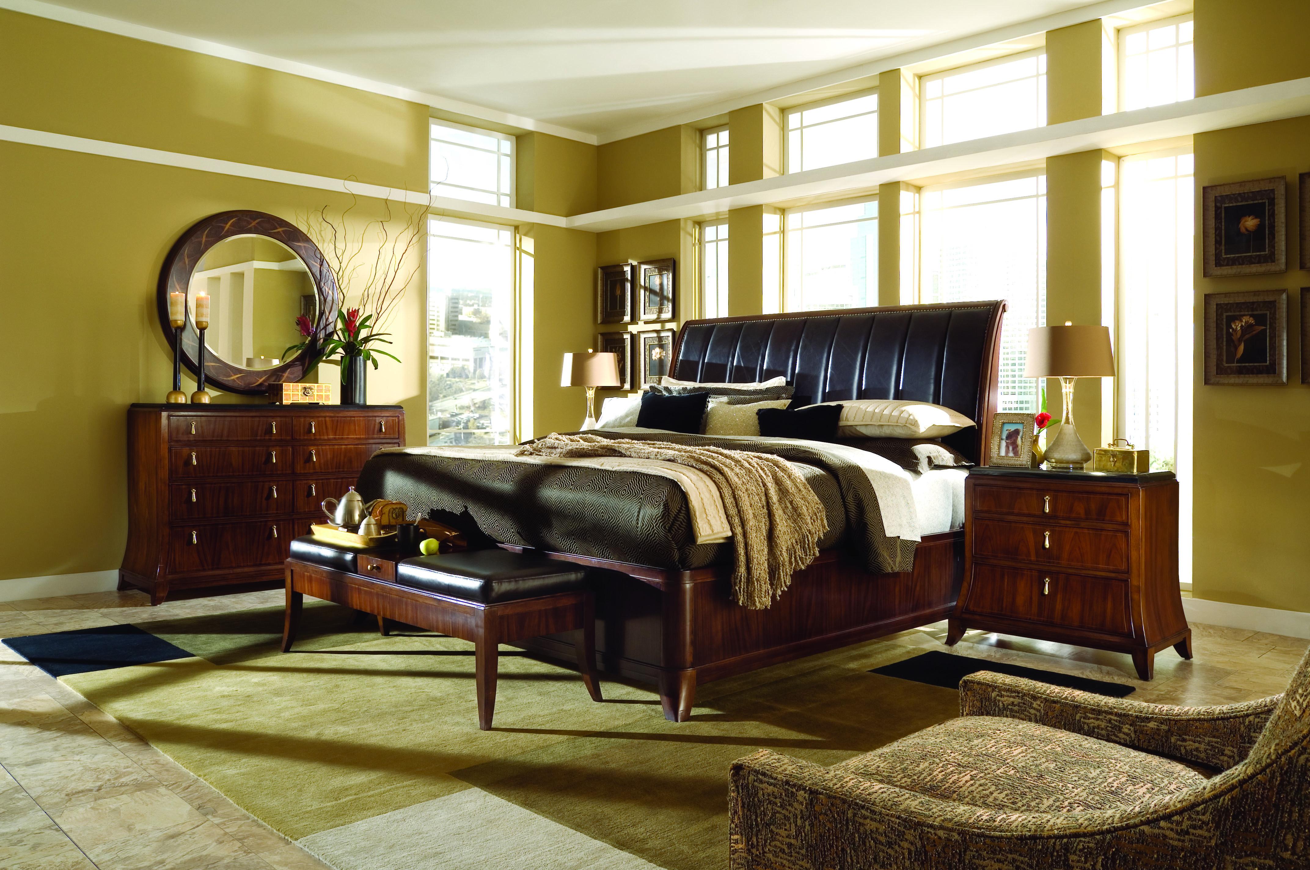 Bob Mackie Collection 591 Furniture, Living room sets