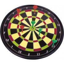 wurfspiel dartscheibe sport voll ins schwarze oder besser ins rote getroffen echte dart. Black Bedroom Furniture Sets. Home Design Ideas