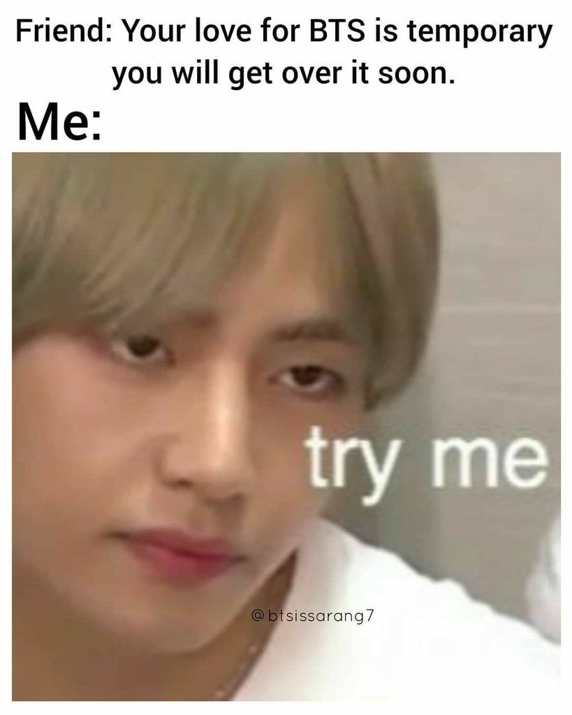 Memes Shared Folder Army S Amino With Images Kpop Memes