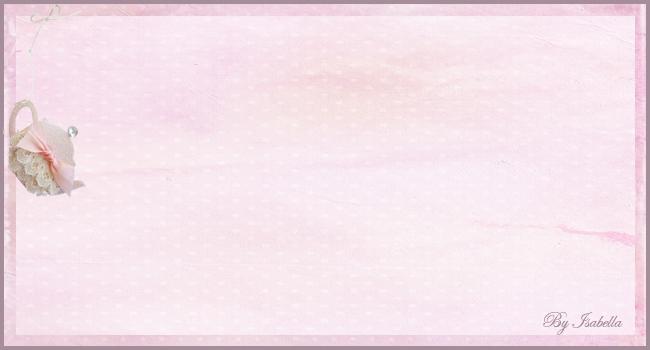 cabecera.png (650×350)