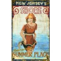 jersey-shore-swimsuit