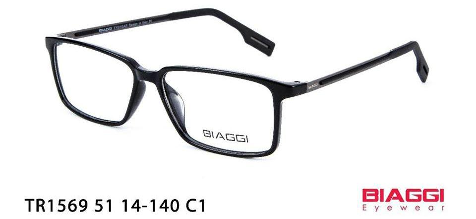 060a941dd26d17 BIAGGI Les Lunettes de vue « BIAGGI » sont des accessoires à porter en  toute occasion