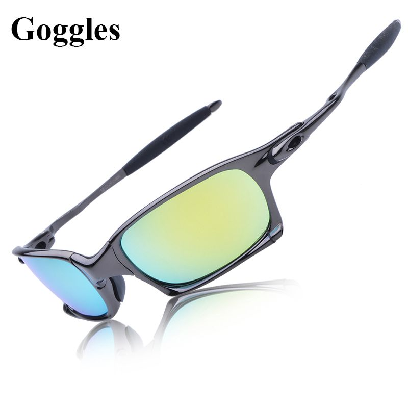 ed8481cae30ce7 ZOKARE Men Professional Polarized Cycling Sunglasses Sports Bicycle Sun  Glasses Running Cycle Eyewear Goggles oculos bike