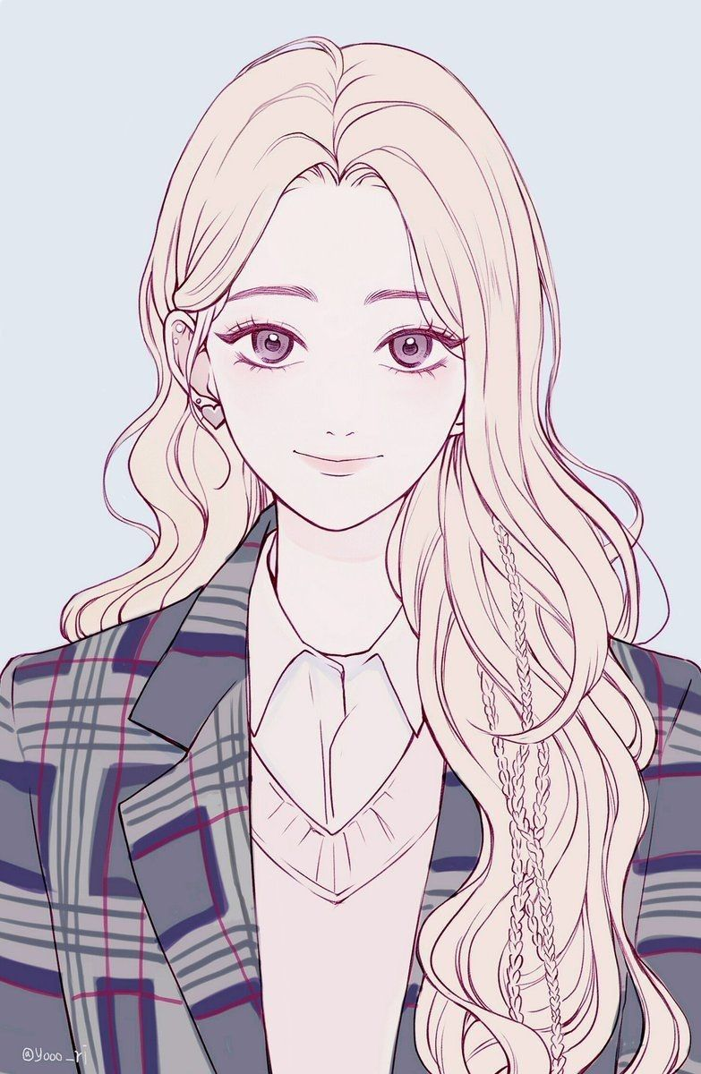 Pin By P P On Drawings Girls Anime Art Girl Manga Art Anime Art