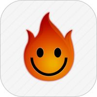 Hola Privacy Vpn App Browser By Hola Hola Vpn Android Apps Proxies