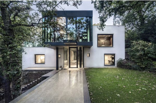 A' Design Awards 2016 Call for Entries | Madeira, Architecture and on home design trends 2016, home interior design 2015, home film 2016, home furniture 2016, home decorating 2016,
