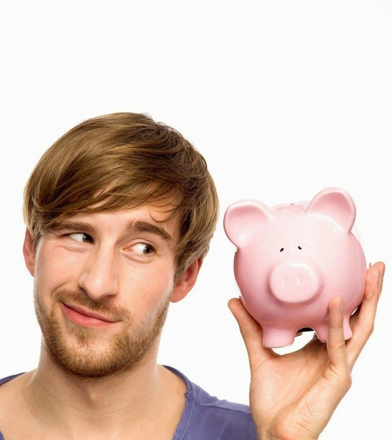 Best Financial Advice for Students Life after college