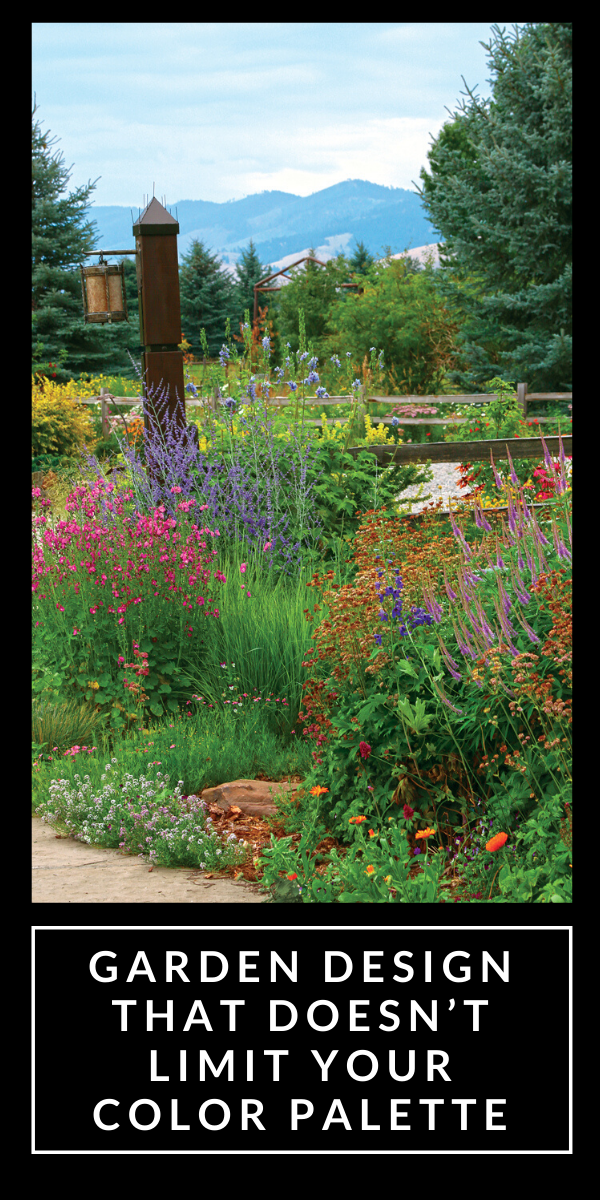 50 Fine Gardening Magazine All Access Ideas Fine Gardening Magazine Fine Gardening Gardening Magazines