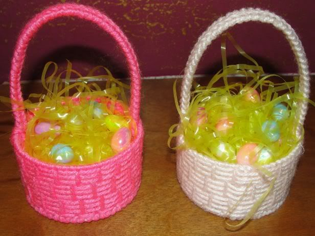 Plastic canvas pattern and instructions doll easter basket plastic canvas pattern and instructions doll easter basket pattern negle Images