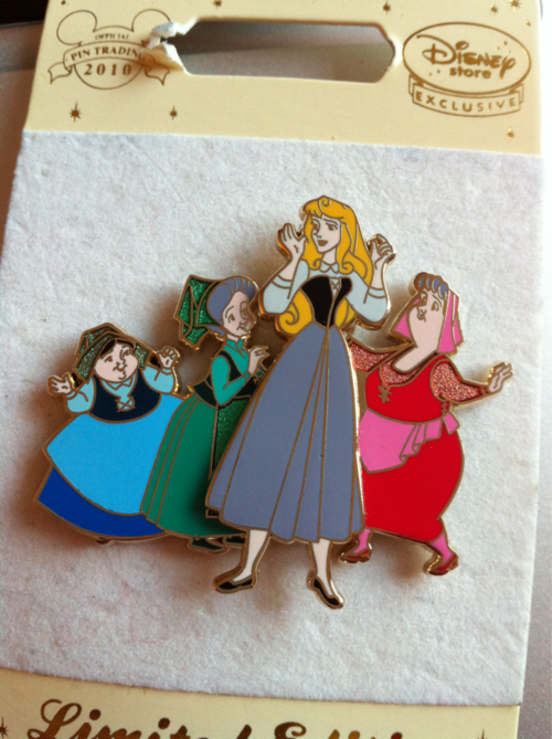 Love this pin!