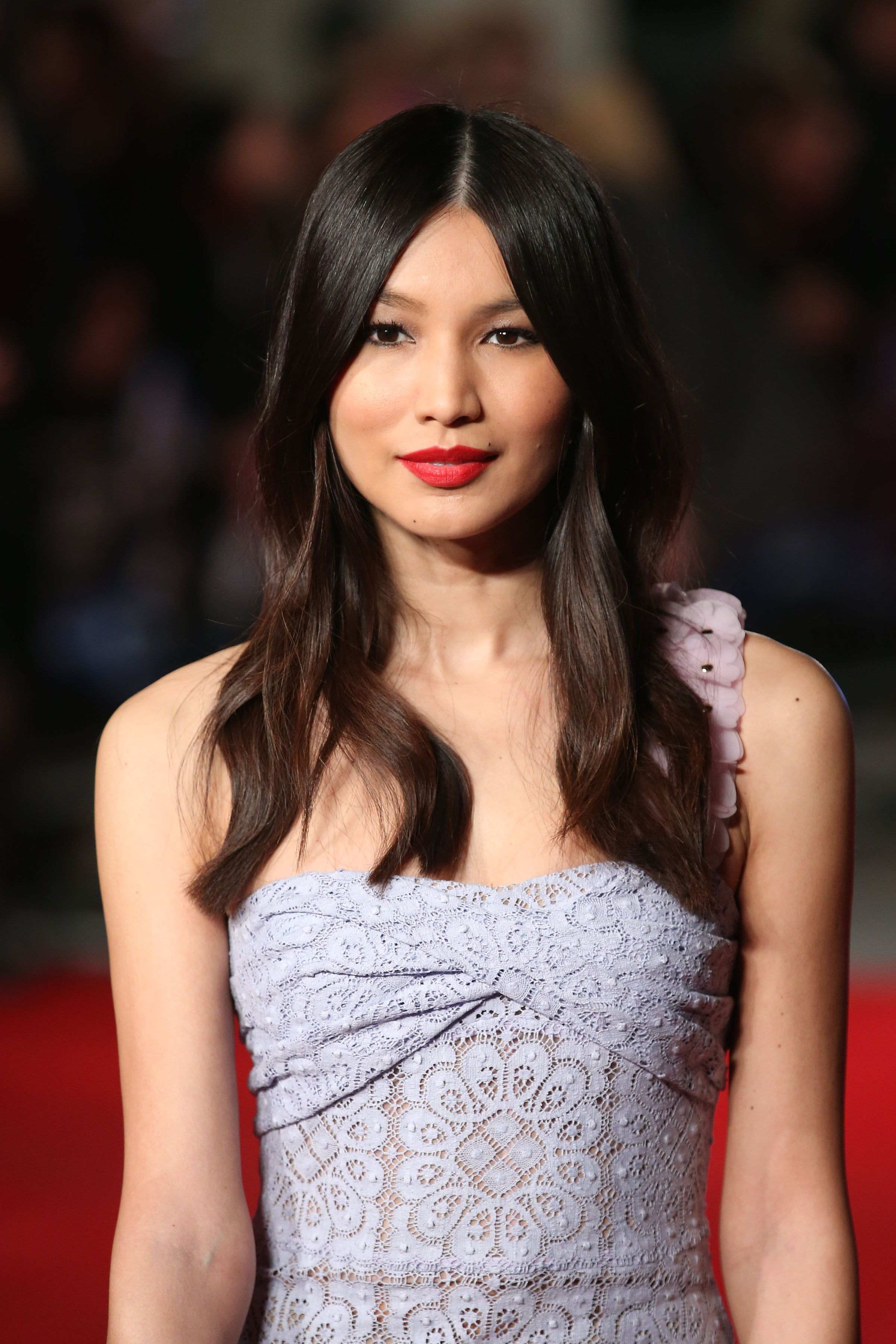 Gemma Chan (born 1982) nudes (42 foto and video), Ass, Hot, Twitter, see through 2020