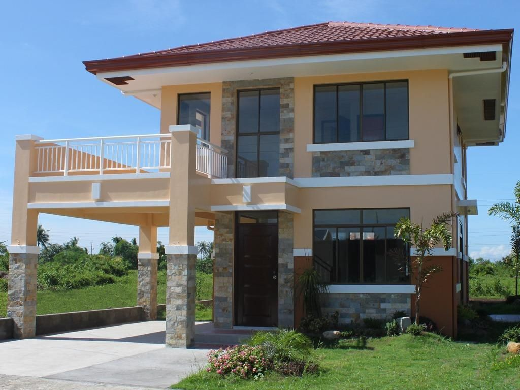 Development for sale in naga city with web reference property philippines property also rh pinterest