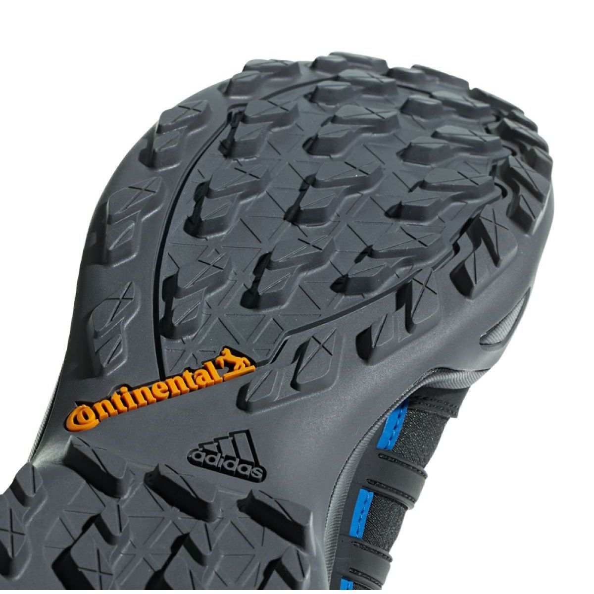 Buty Adidas Terrex Swift R2 Mid Gtx M Ac7771 Czarne Sports Shoes Adidas Trekking Shoes Black Shoes