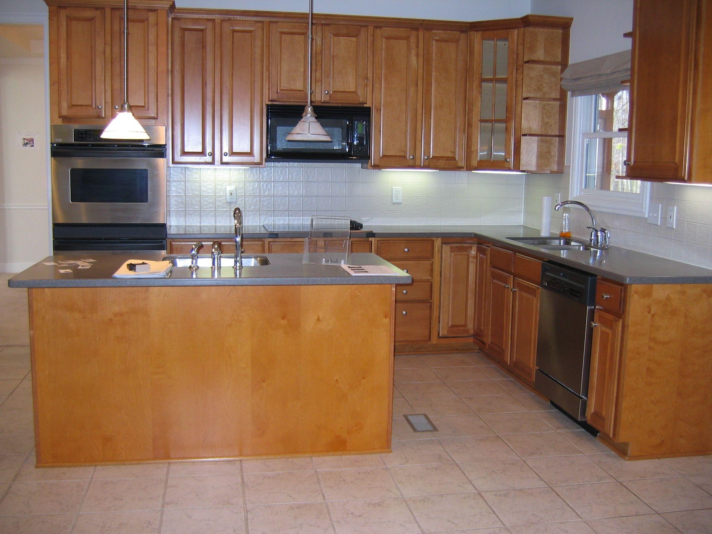 35 Best Idea About Lshaped Kitchen Designs Ideal Kitchen  Big New L Shaped Kitchen Island Design Ideas