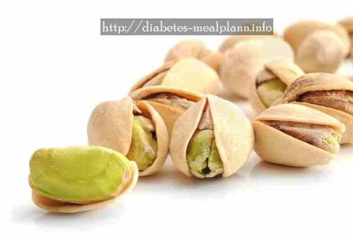 controle glycemie - aliment contre le diabete.regime diabete et cholesterol 4881339123