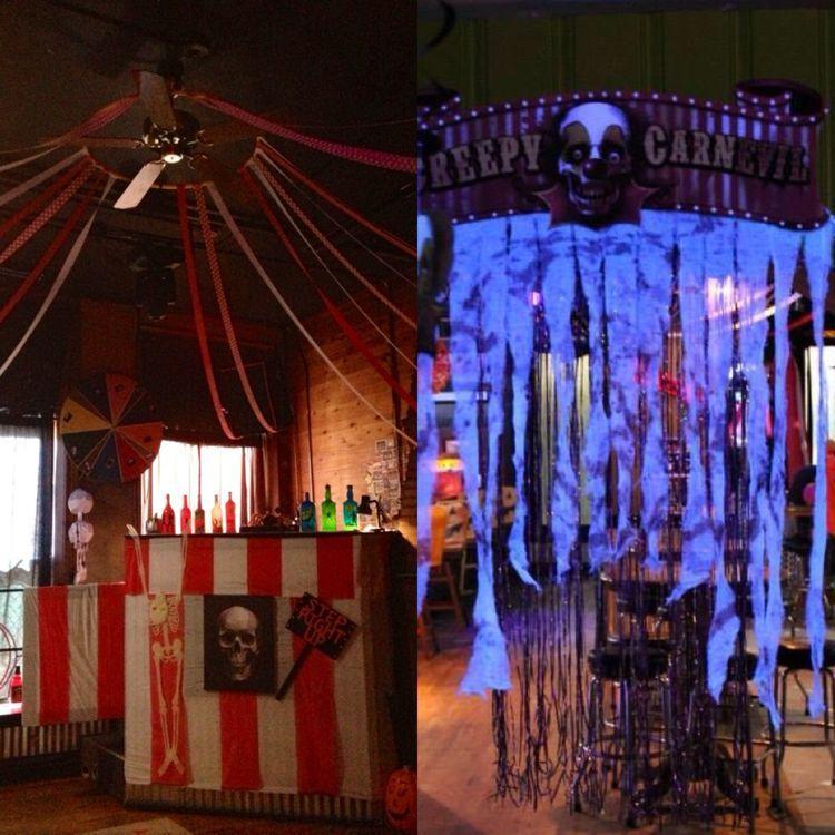8431af4229e6218d50d5ad89a5655196jpg 750×750 pixels haunted props - circus halloween decorations
