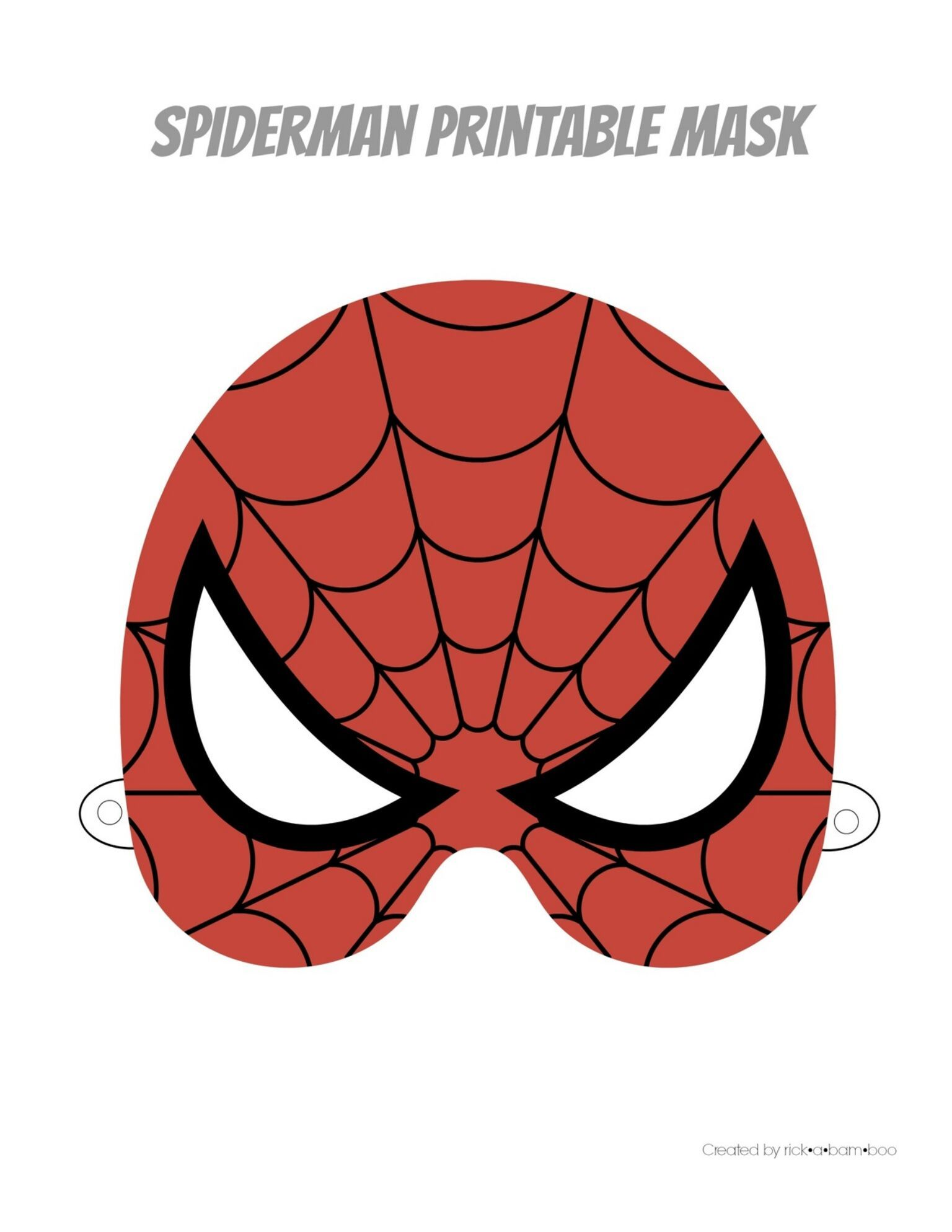 Shared with Dropbox | Spiderman, Printable heroes ...
