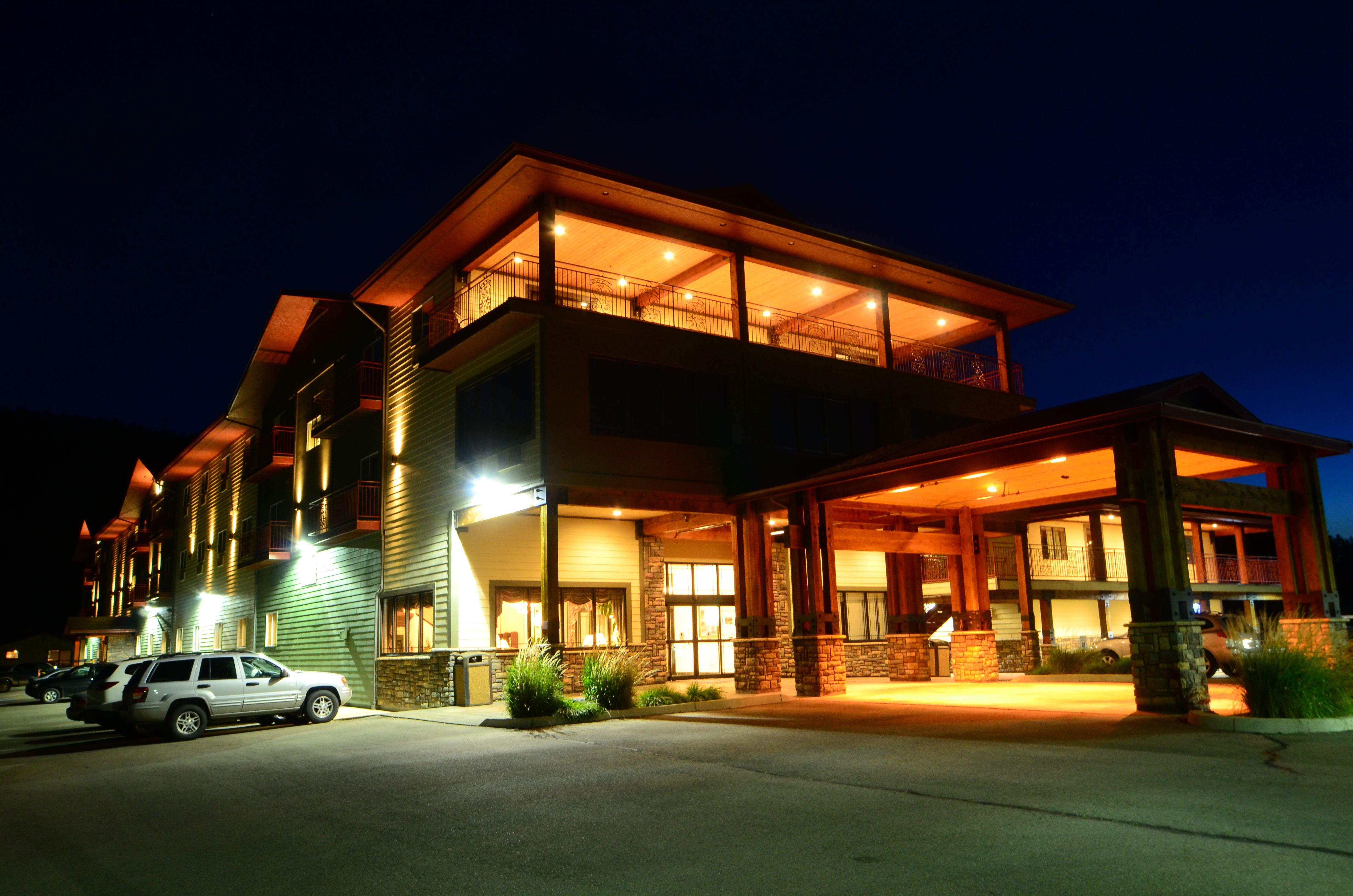 Kalispell, MT in Montana Flathead lake, Kalispell, Best
