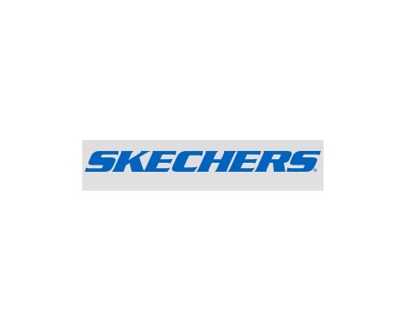 Updated May 2015 50 Off 20 Off All Orders Skechers Coupon