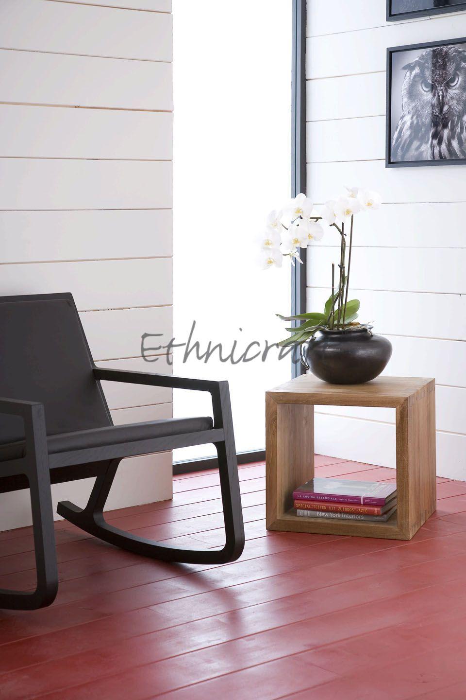 teak interieur meubelen ethnicraft teakpoint