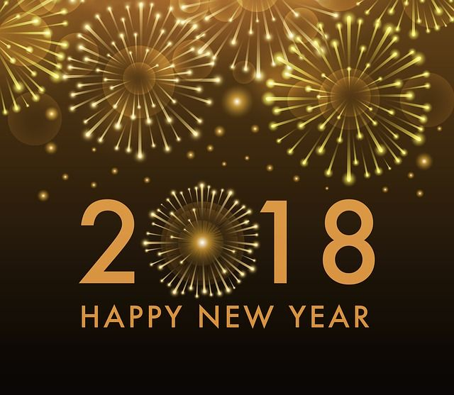 Greetings 2018 cards 2018 simplyneo pictures images and ecards send happy new year 2018 greetings pictures images and new year greeting cards to share m4hsunfo