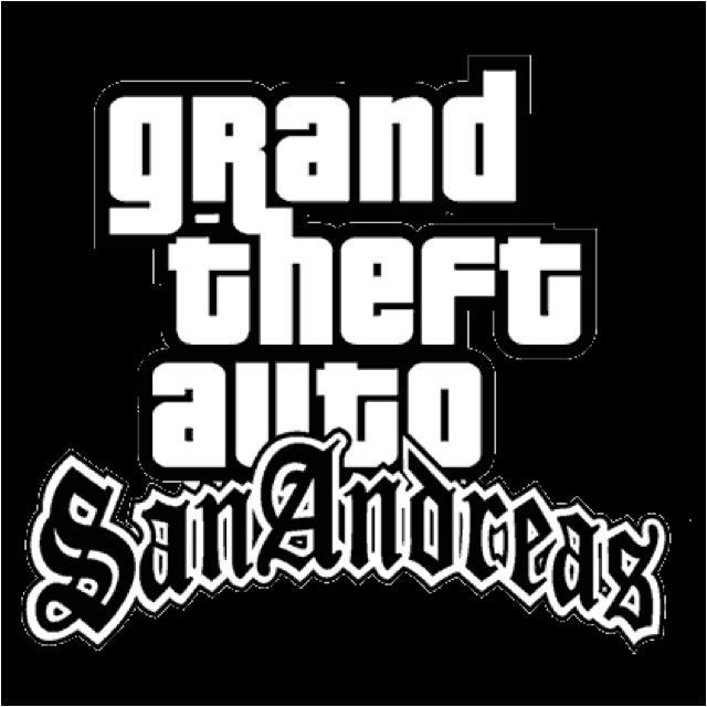 Gta San Andreas The Best Game Ever Lol San Andreas Grand Theft