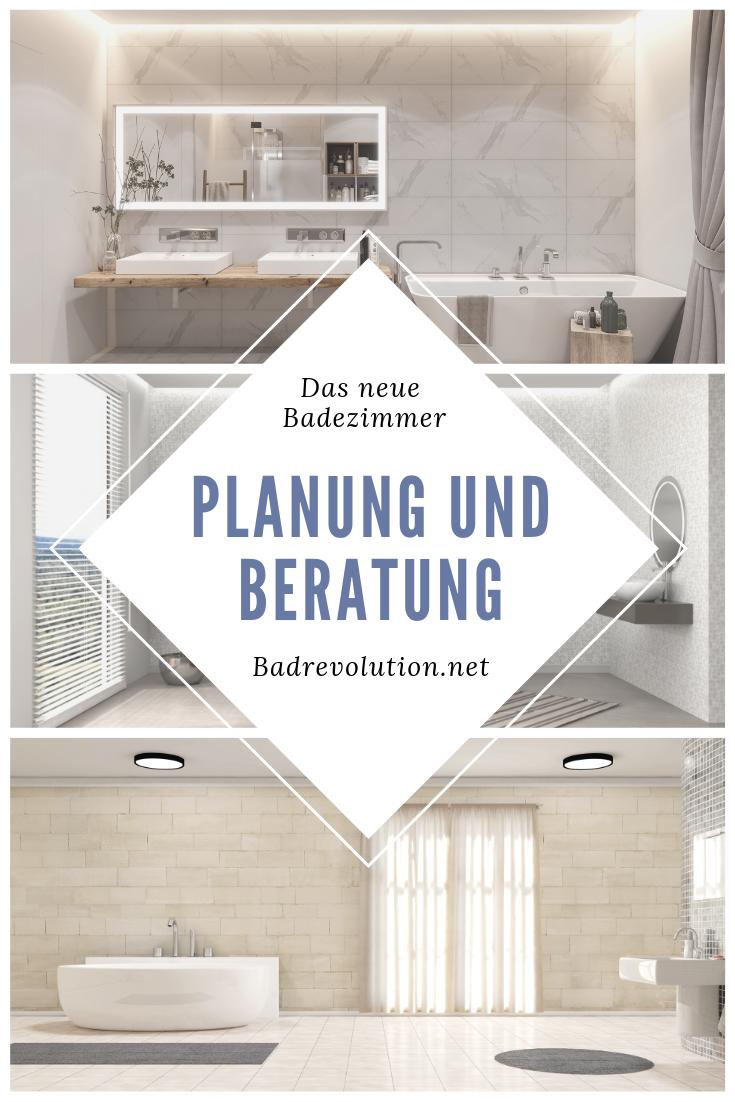 Badezimmer Ideen Planung Bad Fliesen Gestalten Planen Neues Badezimmer Badezimmer Haus Und Heim