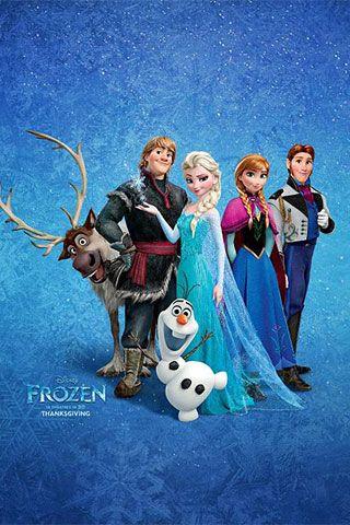Fond D Ecran De La Reine Des Neiges Pour Iphone Disney Frozen Elsa Frozen Movie Disney Frozen