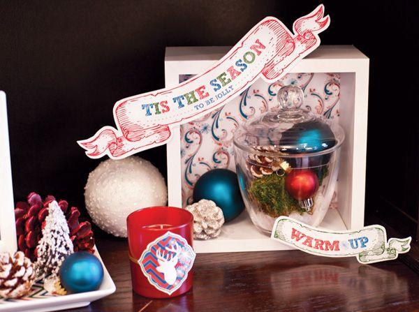 http://www.hostessblog.com/2011/11/mod-merry-bright-holiday-party-new-hwtm-theme-free-printables/