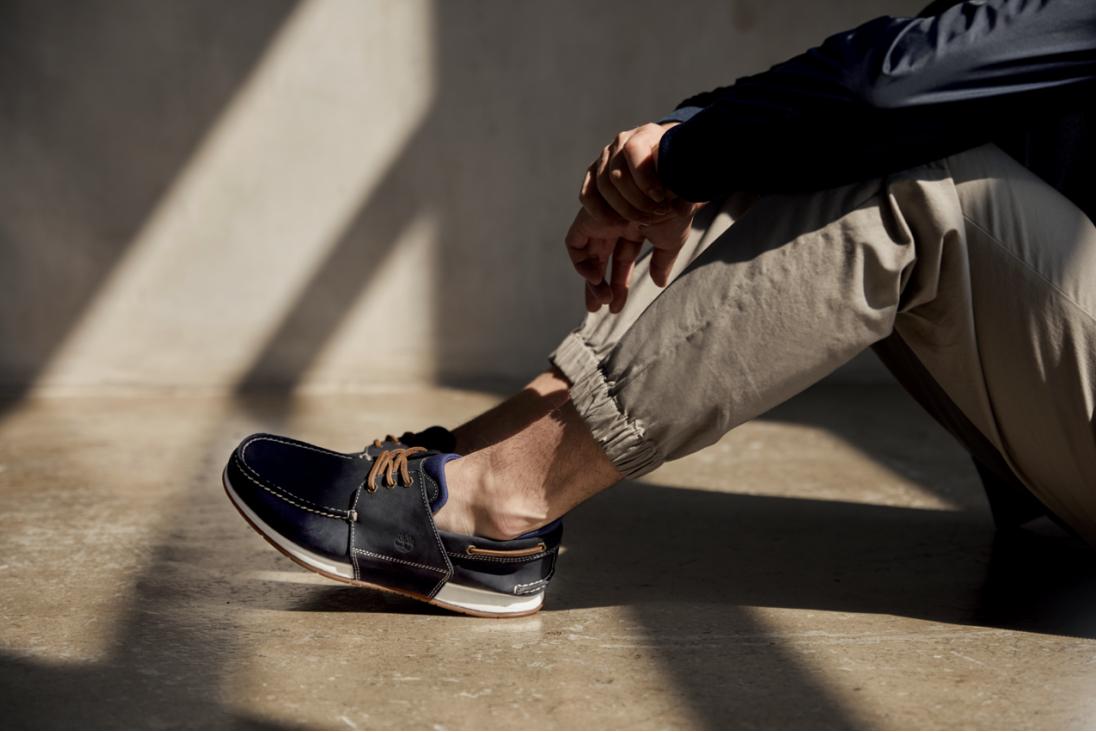 Sentirse mal quiero árbitro  Mens Boat Shoes, Oxfords & Boots: Mens Footwear   Timberland.com   Boat  shoes mens, Boat shoes, Shoes mens