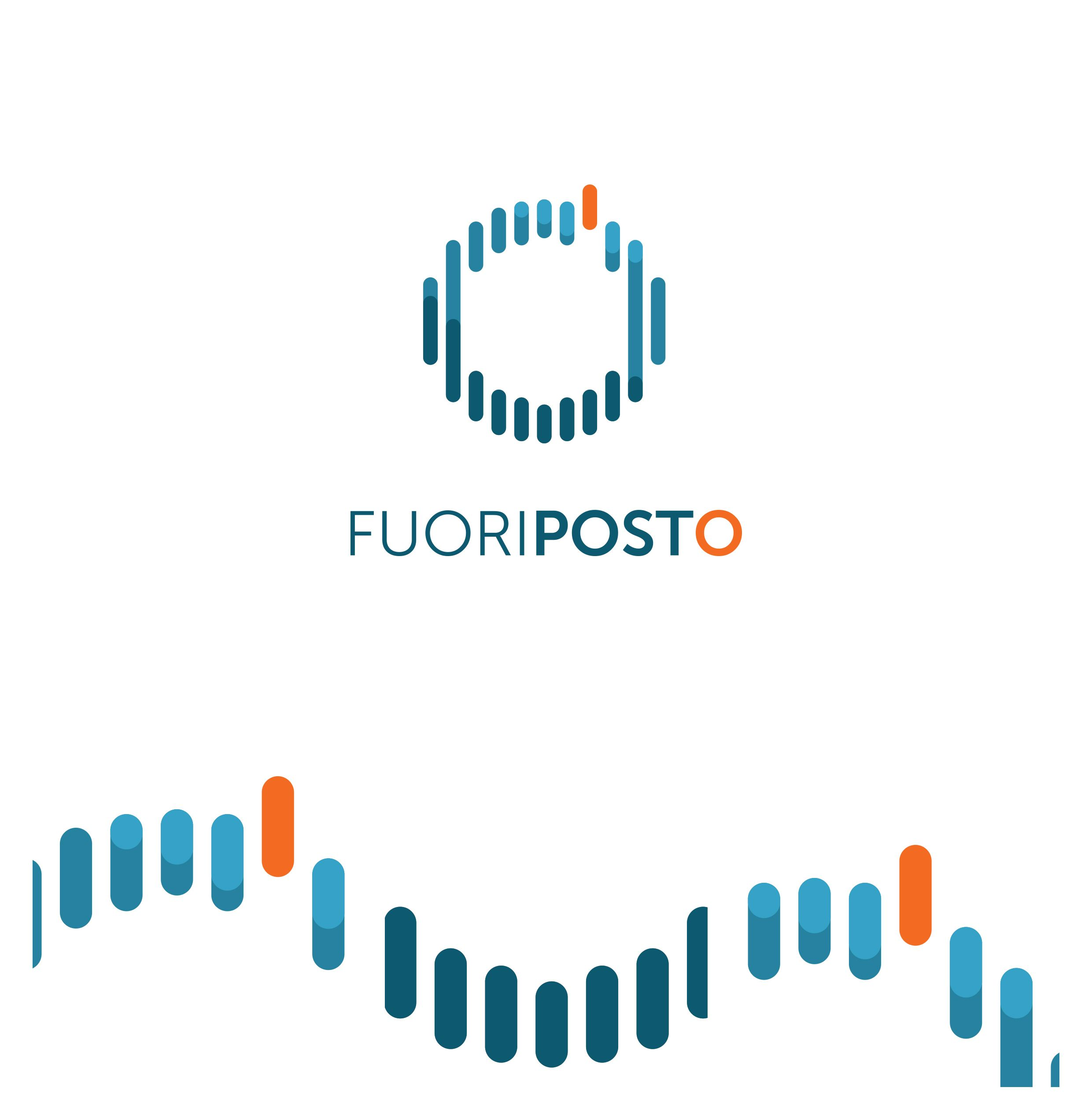 FUORI POSTO (Out of place) client work