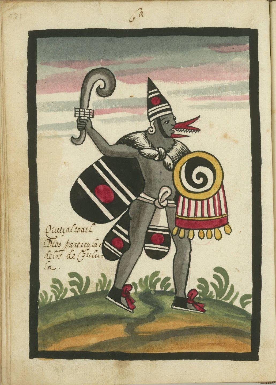 [Quetzalcoatl,+Dios+particular+de+los+de+Chulula..jpg]