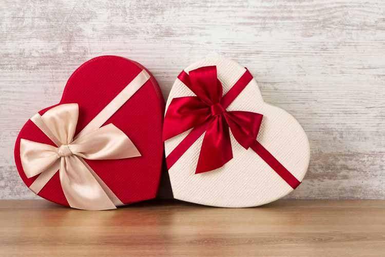 Amazing Valentineu0027s Day Gifts Ideas Good Ideas