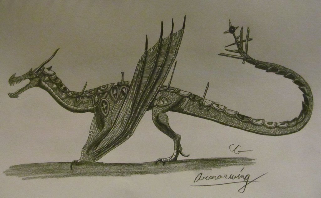 How To Train Your Dragon Armorwing By Acrosaurotaurus On Deviantart How To Train Your Dragon Dragon Dragon Drawing Pale green ,purple , orange. how to train your dragon armorwing by