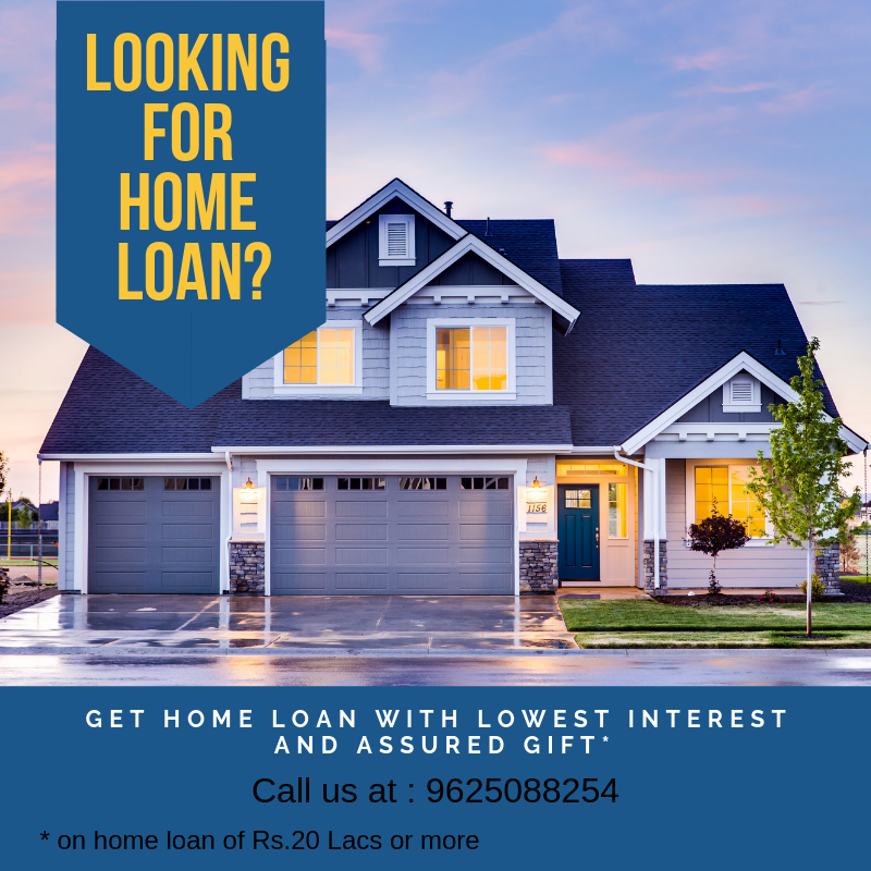Housing Loan From Hdfc Bank Home Loans Home House Styles