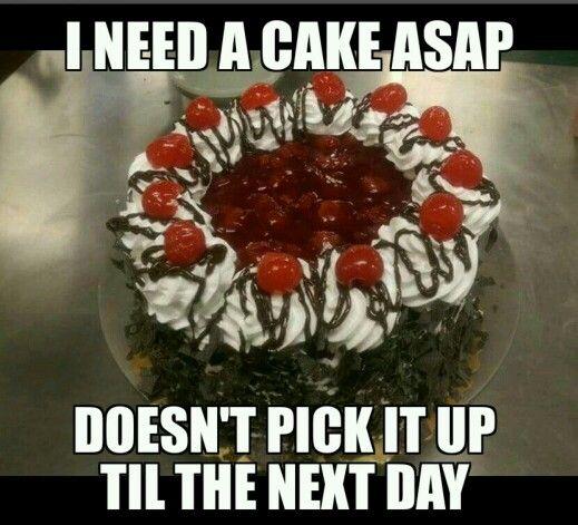 Cake Meme Funny Cake Cake Meme Cake