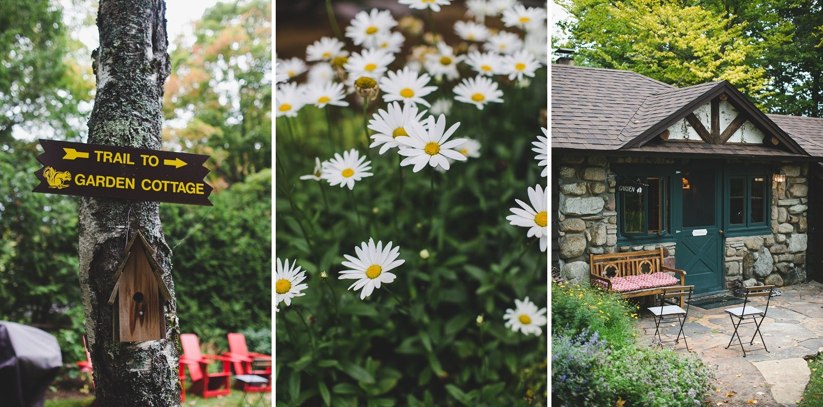 An upstate new york wedding on lake placid ellen and