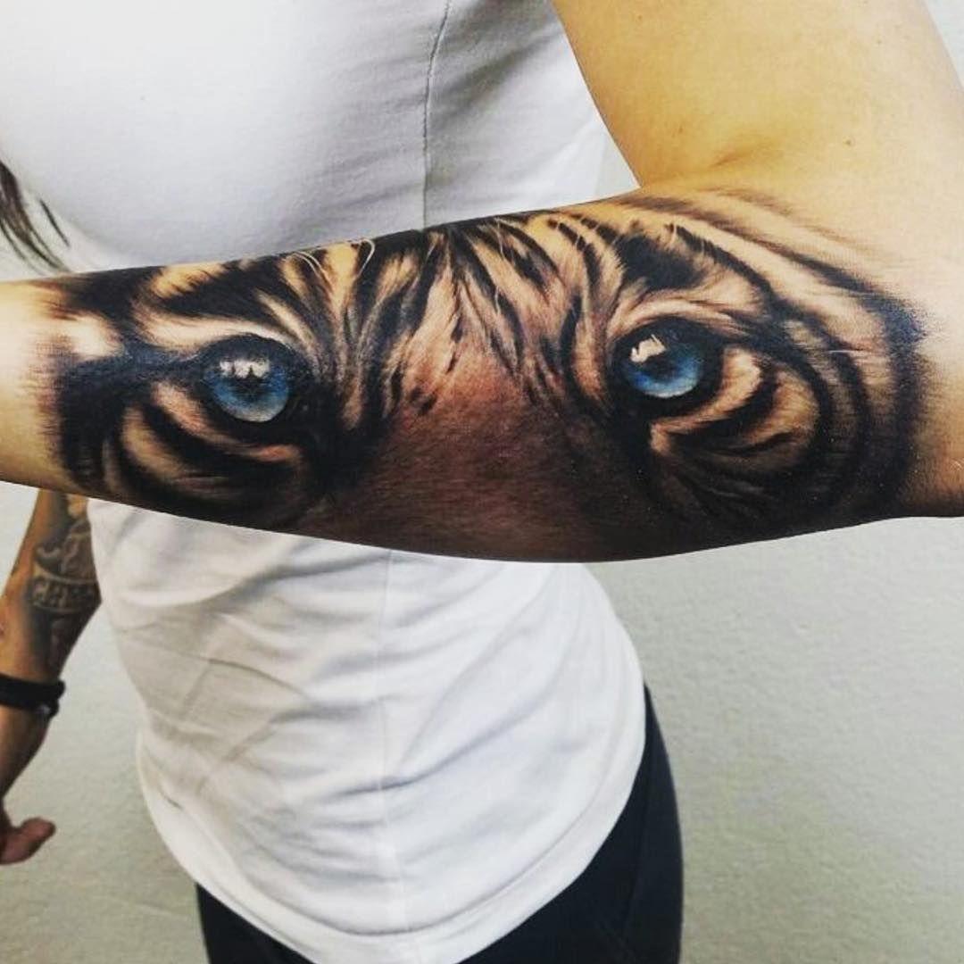 Tatouage Realiste By Lapidly Tattoos Tattoo Animaux Tatou